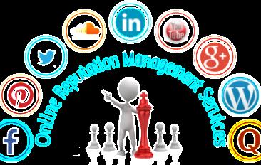 ORM-online-reputation-management-jason-moss